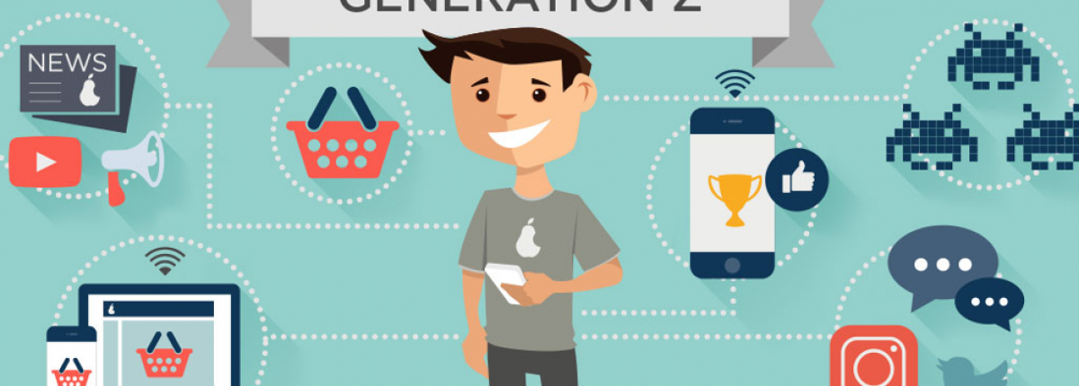 Forecast Of Human Resources In Vietnam In 2022_Generation Z