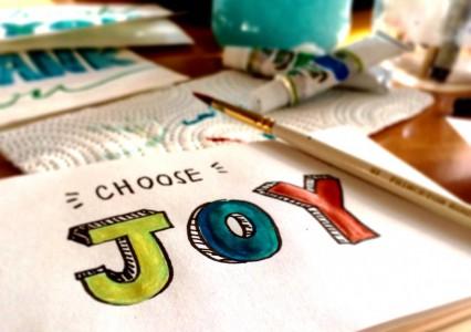 11 Cách nghiền nát sự thiếu động lực và đạt được mục tiêu trong cuộc sống.