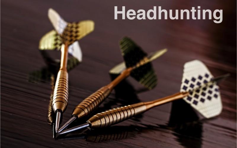 10 tiêu chí đánh giá một công ty Headhunt trước khi chọn mặt gửi vàng