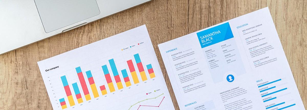 6 chiến thuật quan trọng để thúc đẩy chiến lược tiếp thị tuyển dụng
