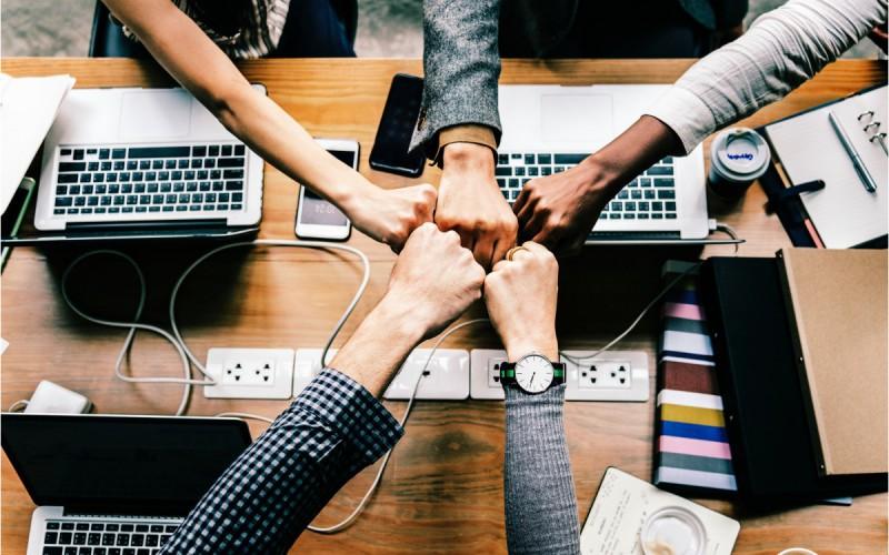9 điều tuyệt vời giúp thúc đẩy nhân viên hứng thú làm việc