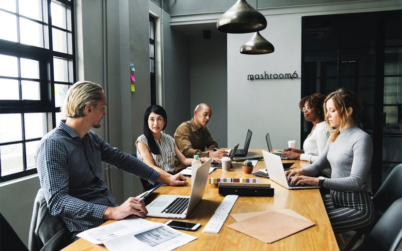 Những định kiến sai lầm ngăn cản các doanh nhân khởi nghiệp