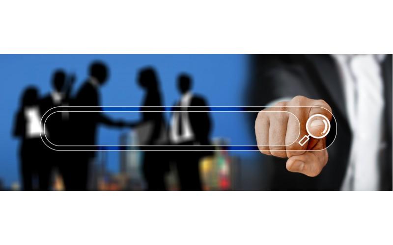 Dịch vụ tuyển dụng và tìm kiếm nhân sự cao cấp
